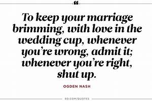 8 Funny Marriag... Funny Anti Marriage Quotes