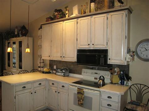 kitchen cabinets stockton ca distressed cabinets kitchen cabinets pinterest