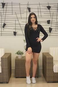 vestido ilhós de marca moda feminina roupas femininas 2020