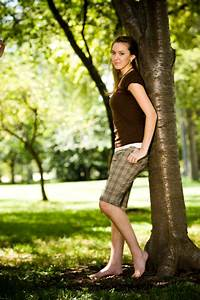 Image Gallery outdoor portrait photography poses