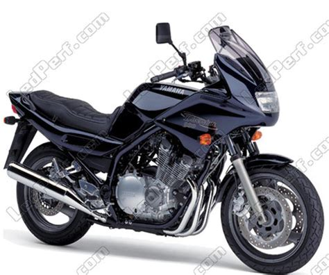 xj 900 diversion yamaha xj 900 s diversion canbus bi xenon hid conversion kit 4300k 5000k 6000k 8000k
