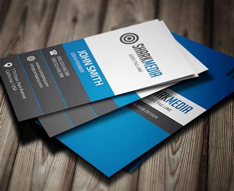 Elegant Business Card Template #businesscards Business Card Data Meaning Visiting Models For Photography Cards Moo Discount Ns Metro Overzicht Vending Machine Tokyo Prijs Maandabonnement