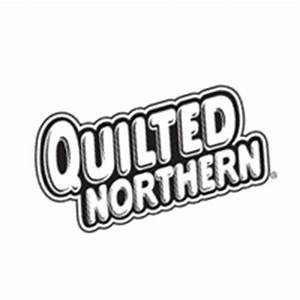 Northern Territory, download Northern Territory :: Vector ...