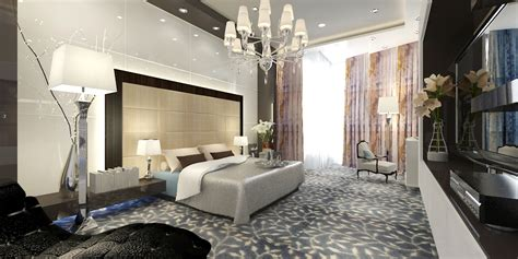 New Interior Design 2014. 21 Cool Bedrooms For Clean And