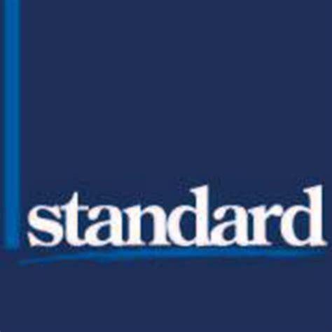 Gazeta Standard - YouTube