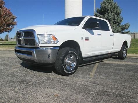 dodge ram   sale  owner  hillsboro mo