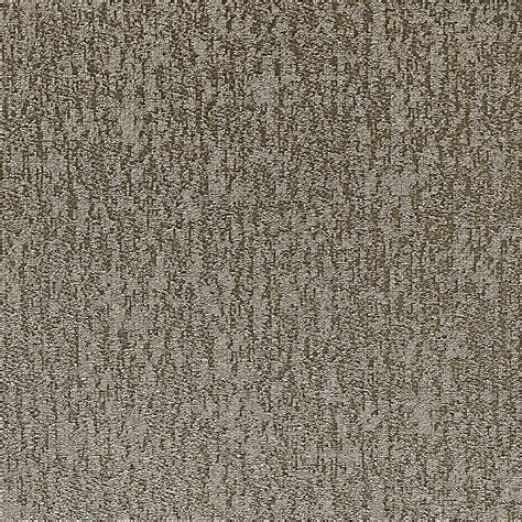 Metallic Wallpaper Gia Texture Muriva 70151 Murivamuriva