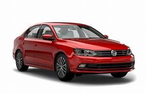 2019 Volkswagen Jetta Lease (New Car Lease Deals