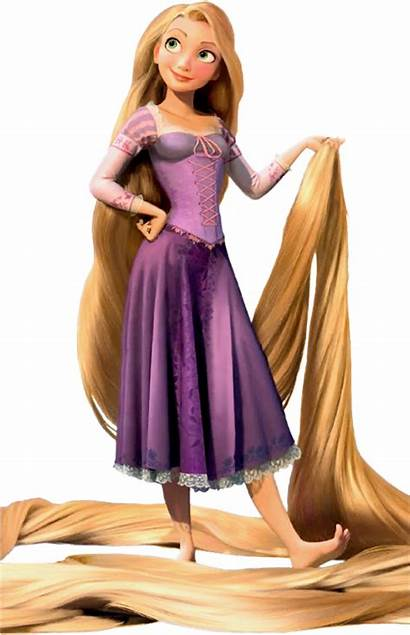 Rapunzel Tangled Transparent Hair Pngkey Automatically Start