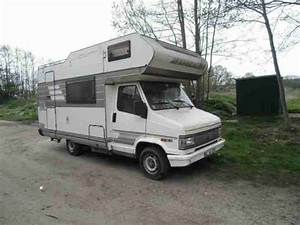 Fiat Wohnmobil Neu : wohnmobil fiat ducato 290 wohnwagen wohnmobile ~ Kayakingforconservation.com Haus und Dekorationen