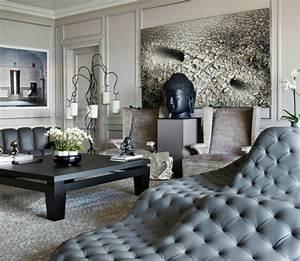 15 Modern Living Room Ideas