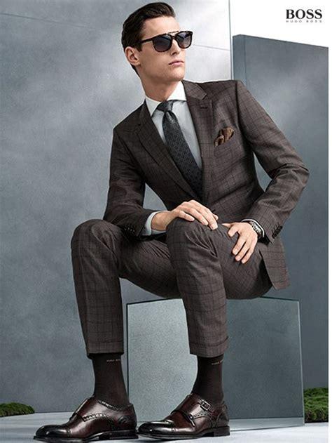 business mode herren 1000 images about herren business mode on mantels blue and hugo