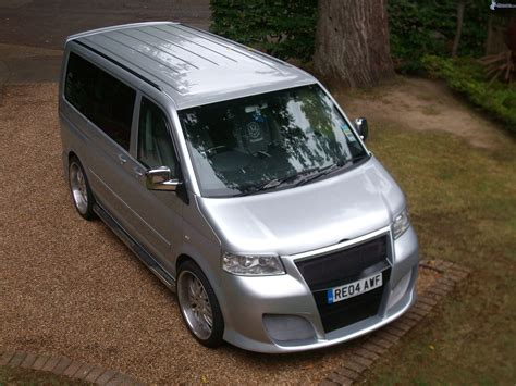 Caravelle Hd Picture by Volkswagen Caravelle T5