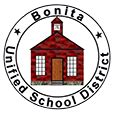 bonita unified school district home