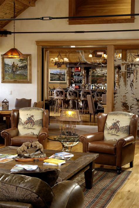 western decor ideas for living room western living room decorating ideas 9608
