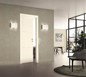 Porte à Galandage Lapeyre : cloison coulissante lapeyre beautiful agrandir porte ~ Premium-room.com Idées de Décoration