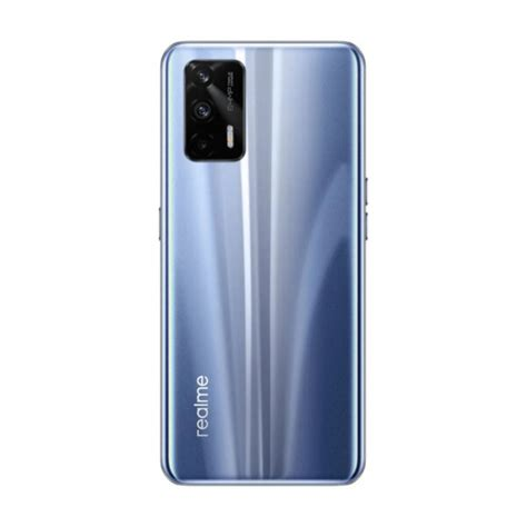 The gt 5g launched with model number rmx2202. Realme GT 5G Full Specs, Price in India, Compare - TechKhajana