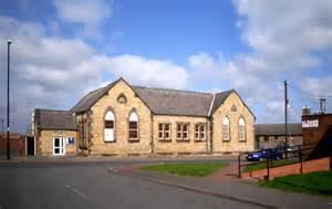 easington lane apostolic church co curate