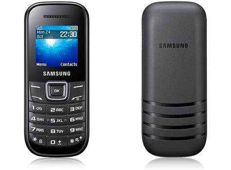 awesome budget mobile phones  ksh  october