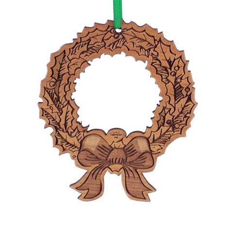 trees wreaths ornament advent ornaments christmas