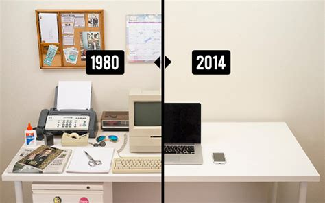 history  computer   generation  computer