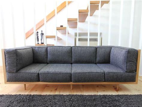 Sofa Selber Bauen by Sofa Selber Bauen