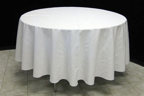 tablecloths stunning 48 round table cloth 48 inch round