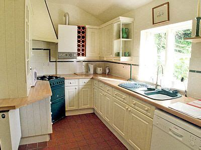 cottage 4 you cottage ref pggf in lacock cottages4you