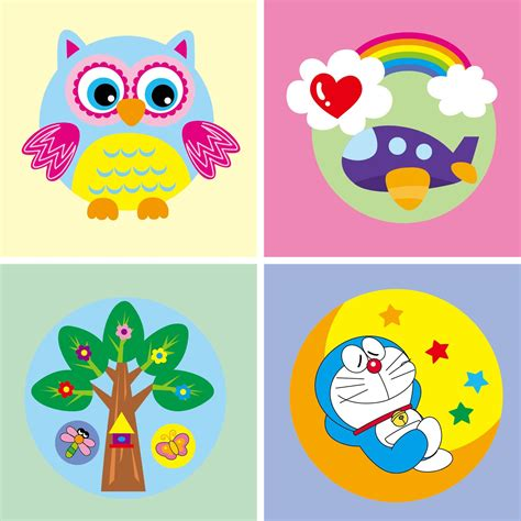 anak tk clipart collection cliparts world