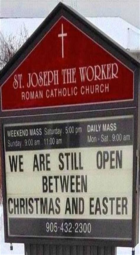 Church Sign Meme - the 25 best church sign sayings ideas on pinterest funny church signs church signs and funny