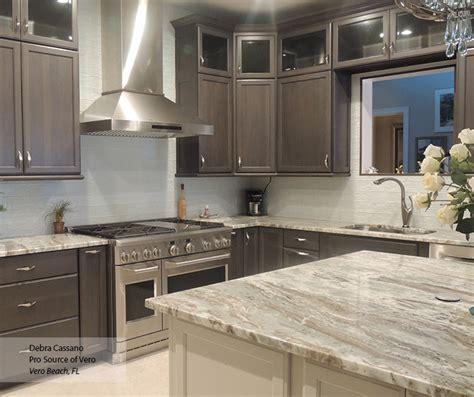 kitchens by design vero kitchens by design vero home decor renovation ideas 8776