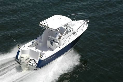 Troline Boat by Research 2011 Pro Line Boats 23 Express On Iboats
