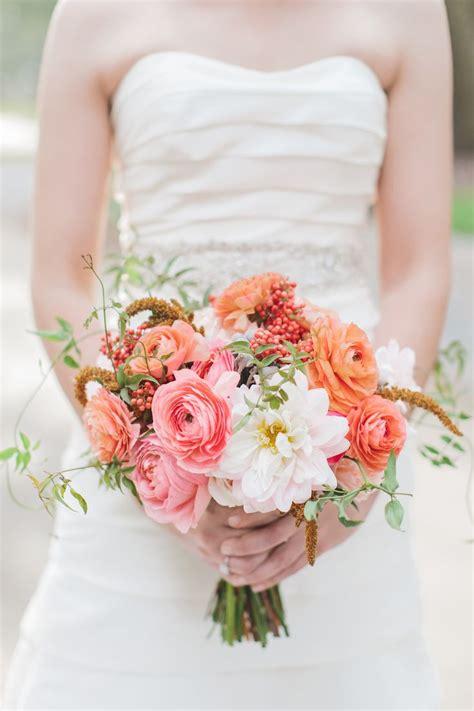 blush flower wedding bouquets wedding bouquet inspiration
