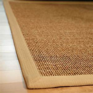 Sisal Rugs Ikea: Natural Beauty and Benefits HomesFeed