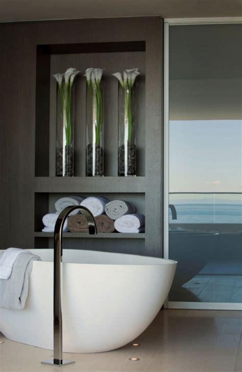 ameublement salle de bain 87 salles de bain exclusives
