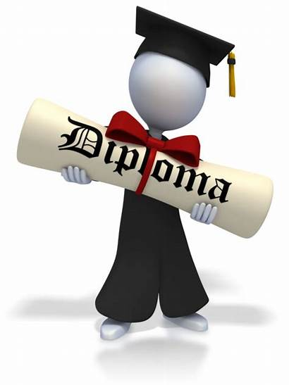Programs Masters Master Science Education Program University