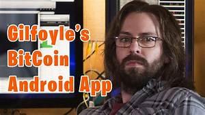 GitHub - A Python based Bitcoin price