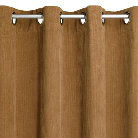 what best types of sound absorbing curtains for
