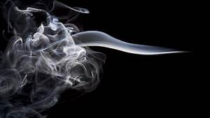 HD Smoke Wallpaper - WallpaperSafari