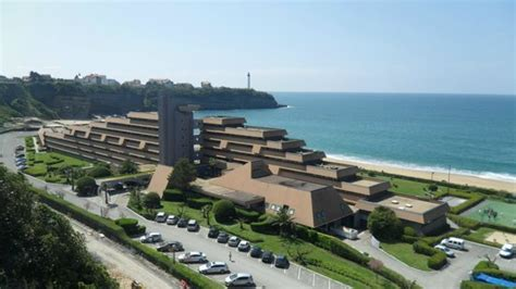 hotel chambre d amour anglet 301 moved permanently