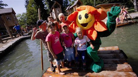 mainau island bodensee tourismus