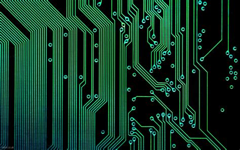 Circuit Board Desktop Background Electronic Circuits Desktop Wallpaper Iskin Co Uk