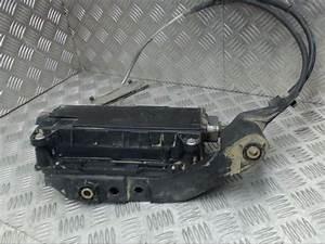 Debloquer Frein A Main Scenic 2 : bloc electrique de frein a main renault megane scenic diesel ~ Medecine-chirurgie-esthetiques.com Avis de Voitures