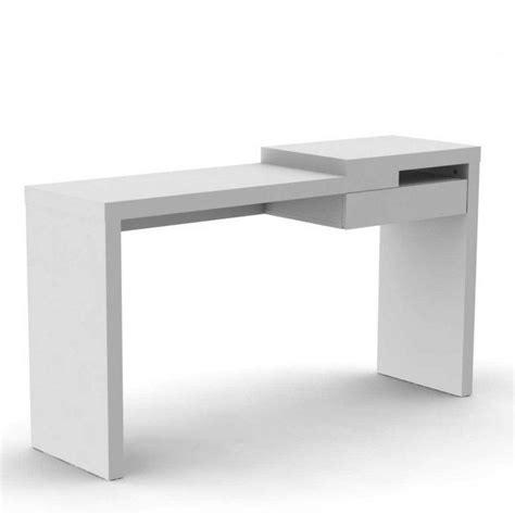 bureau tiroir bureau avec tiroirs blanc images