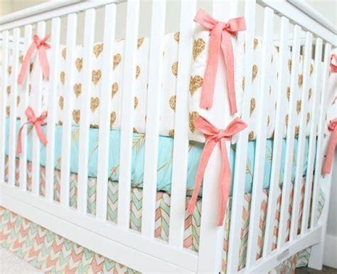 tapis chambre bébé fille pas cher interieur maison moderne blanc chaios com