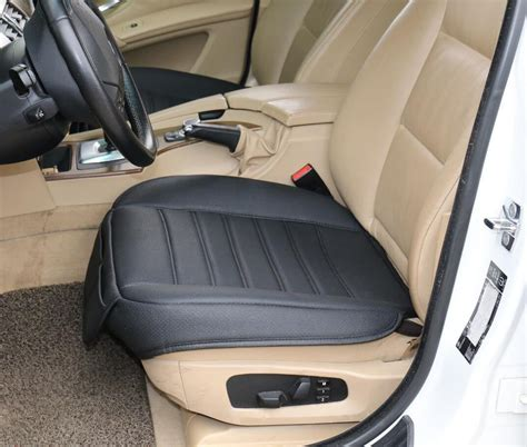 Car Upholstery Cover by Top 10 Best Car Seat Cover Protection Comparison