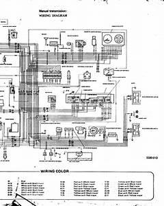 New Wiring Diagram Of Zen Car  Diagram  Diagramtemplate