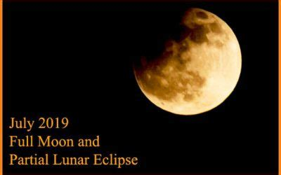 horoscope astrology predictions zodiac signs tarot astrology