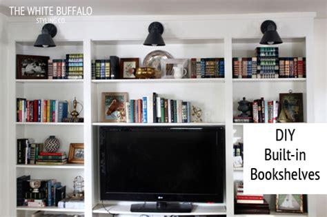 Wonderful Pre Drilled Bookcase Side Cmupark Com Melamine