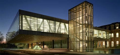 Top 10 Architecture Schools In The Us 2017 Arch2o